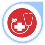 derecho-salud-i8