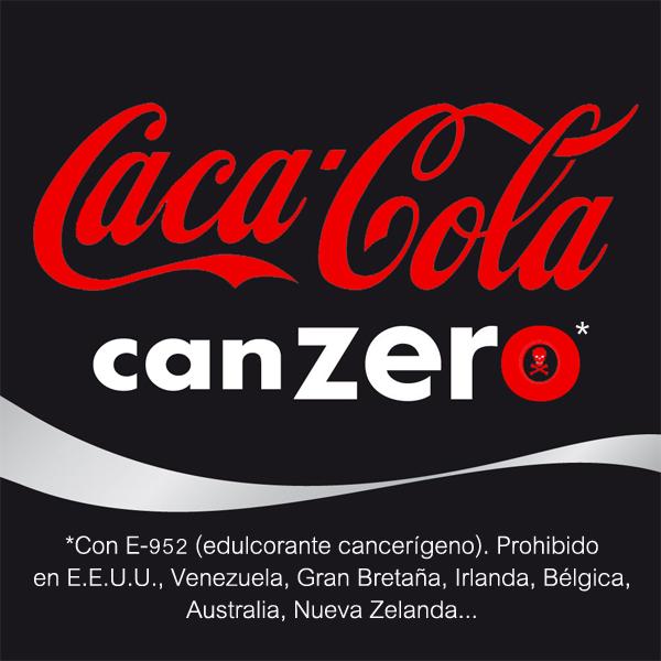 foto-campaniaCOCA-COLA