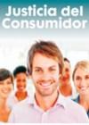 Justicia del Consumidor