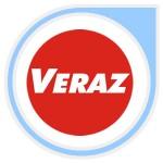 veraz-i8