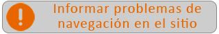 informar-error.jpg