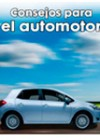 Consejos para el automotor