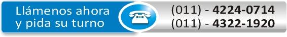 Divorcio Express Comunicarse telefónicamente con Sepa Defenderse